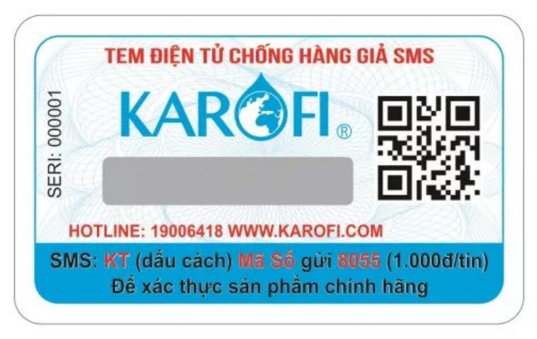 may-loc-nuoc-ro-karofi-uro-1-0-uds7100-chinh-hang-6