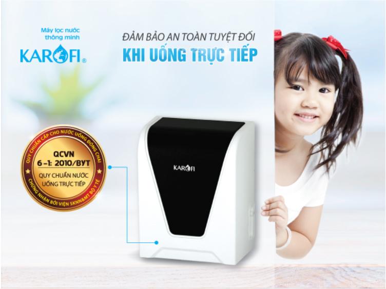 may-loc-nuoc-ro-karofi-uro-1-0-uds7100-chinh-hang