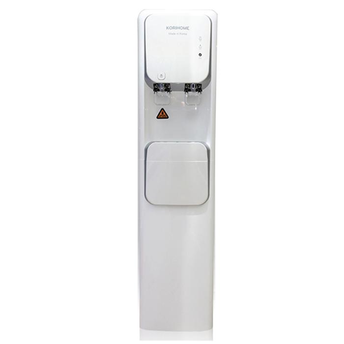 Thông số kỹ thuật Máy lọc nước RO cao cấp tích hợp nóng lạnh WPK-816