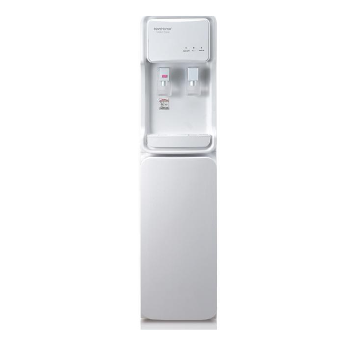 Thông số kỹ thuật Máy lọc nước RO tích hợp nóng lạnh WPK-813 đến từ Hàn Quốc