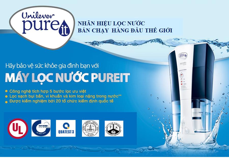 may loc nuoc pureit excella 1