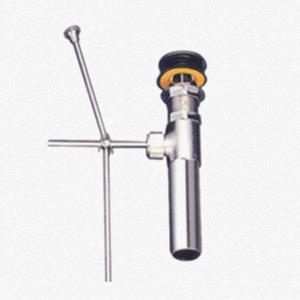 Thông số kỹ thuật Xi phông (giật) Samwon ML-124