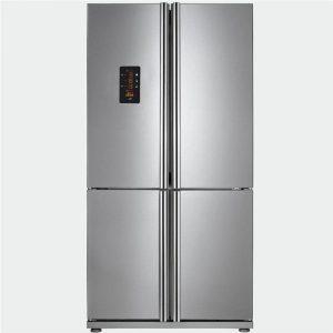 Tủ lạnh Teka