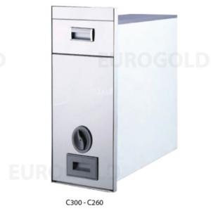thung-gao-thong-minh-eurogold-c260-gia-re-mau-bac