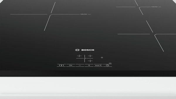 Bảng điều khiển bếp từ BOSCH PUC631BB2E