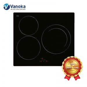 Bếp từ CATA IB 603BK