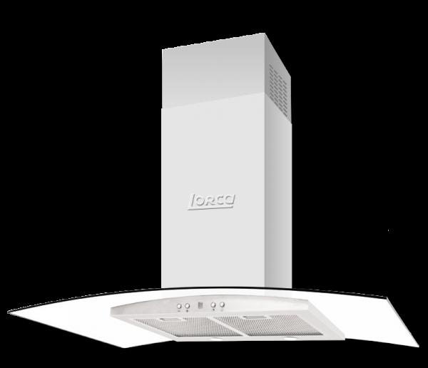 Máy hút mùi Lorca TA 2005P-70