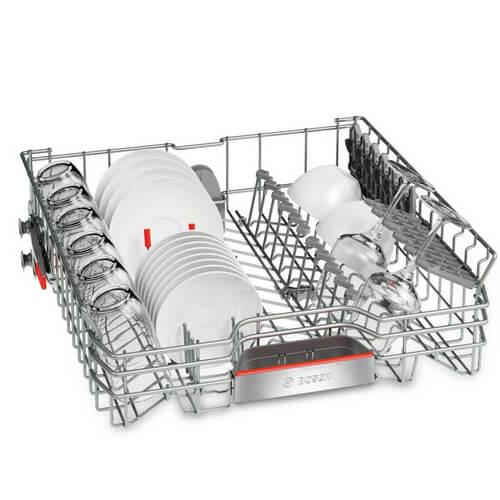 Khay đựng của máy rửa bát BOSCH SMU68TS02E