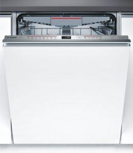 Máy rửa bát BOSCH SMV68MX03E chính hãng từ CHLB Đức