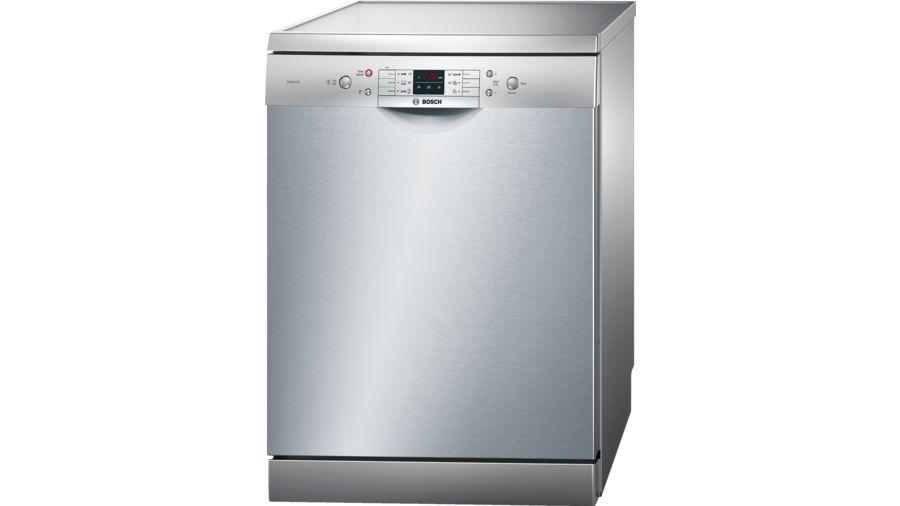 Máy rửa bát BOSCH SMS63L08EA nổi bật