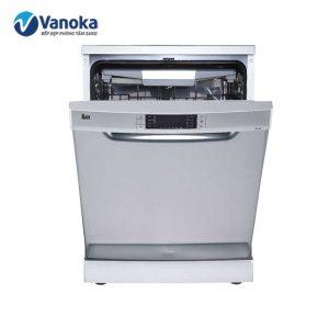 Máy rửa bát độc lập Teka LP9 850