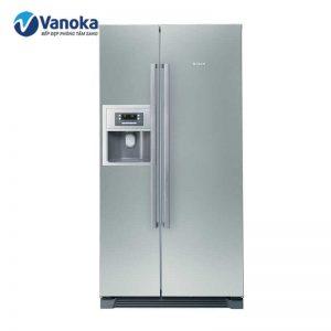 Tủ lạnh Bosch Hàn Quốc KAN58A75