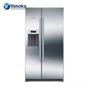 Tủ lạnh Bosch KAD90AI20