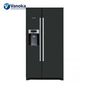 Tủ lạnh Hàn Quốc Bosch KAD90VB20
