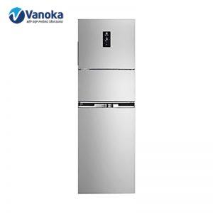 Tủ lạnh Electrolux 340 lít EME3700H-A công nghệ Inverter