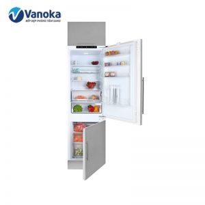 Tủ lạnh lắp âm Teka CI3-350NF