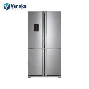 Tủ lạnh 4 cánh TEKA NFE - 900X chất lượng cao