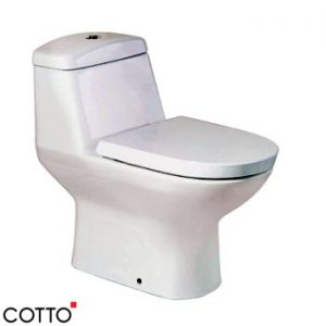 bon-cau-ket-lien-cotto-c1113-nhap-khau