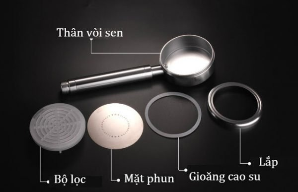 voi-sen-tang-ap-luva-vs3-cao-cap-sieu-ben