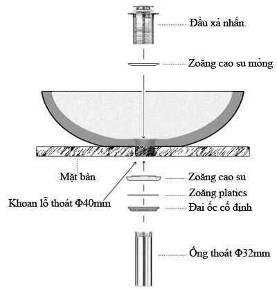 chau-rua-mat-lavabo-bang-thuy-tinh-kanly-lk73-nhap-khau-5