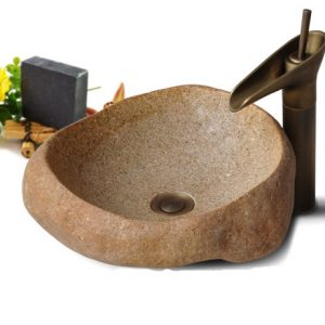 chau-rua-mat-lavabo-da-cuoi-r15c-day-an-tuong