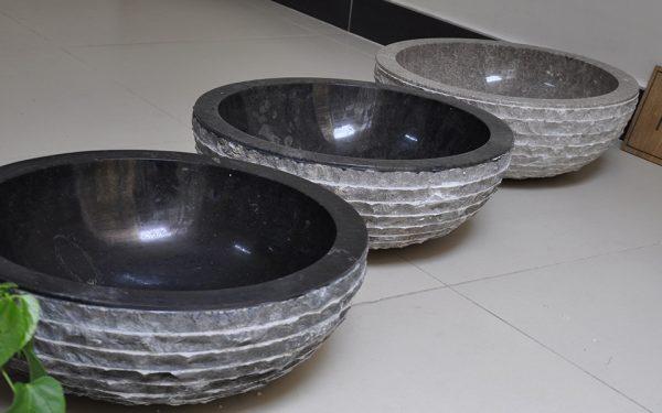 chau-rua-mat-lavabo-da-tu-nhien-mar12bi-nhap-khau