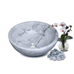 chau-rua-mat-lavabo-da-tu-nhien-r113n-marble-trang-van-may