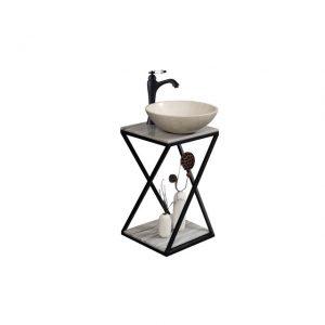 khung-sat-de-chau-rua-mat-lavabo-fp07