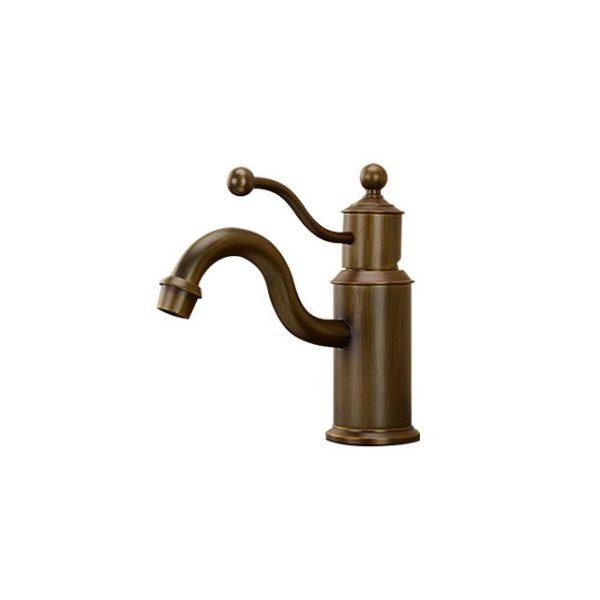 Vòi nước rửa bằng đồng thau GCV08
